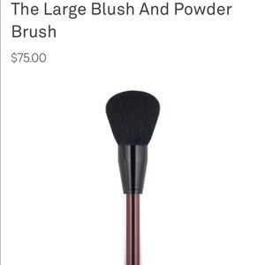 Kevyn Aucoin Large Blush & Powder Brush